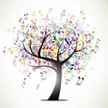 musica y emociones