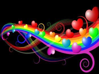 musicoterapia gestalt